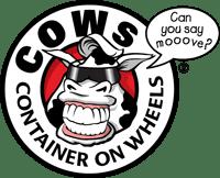 cows_logo