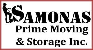 samonas prime movers